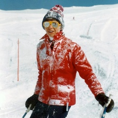 marylin-bretzke-skiing