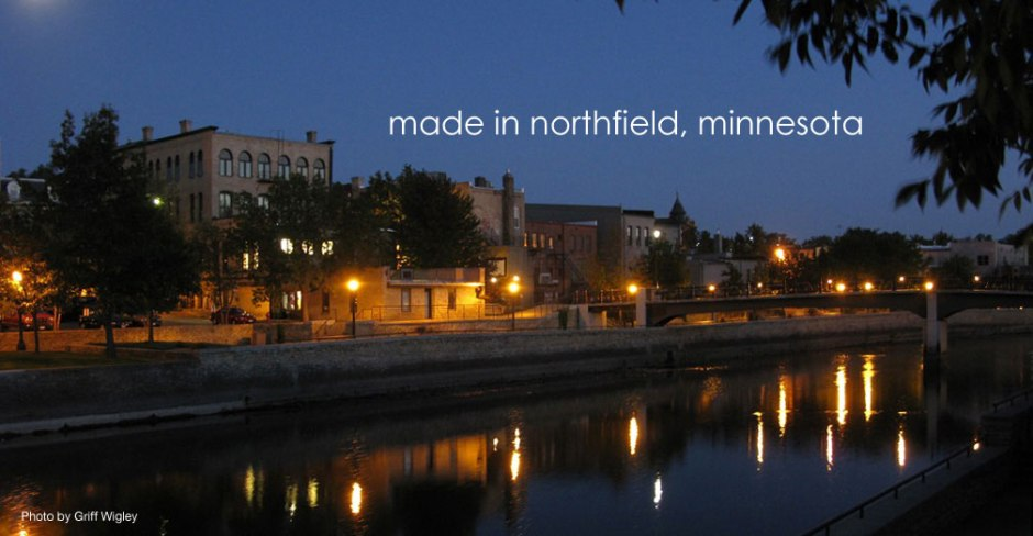 northfield-mn-home-of-norsari