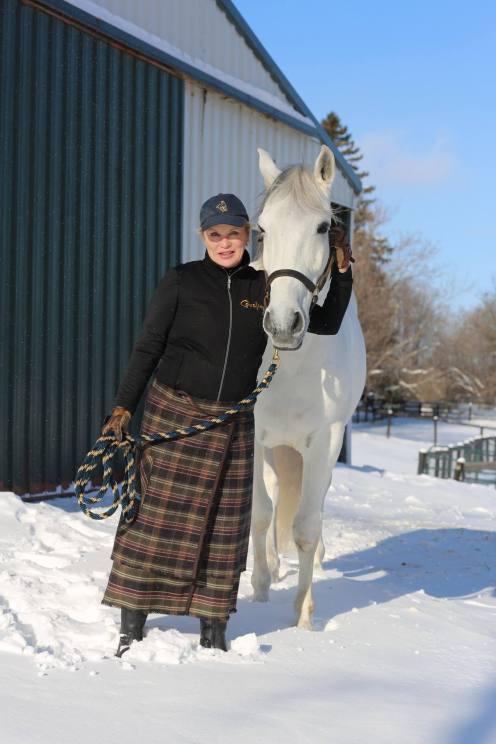 norsari-and-horse