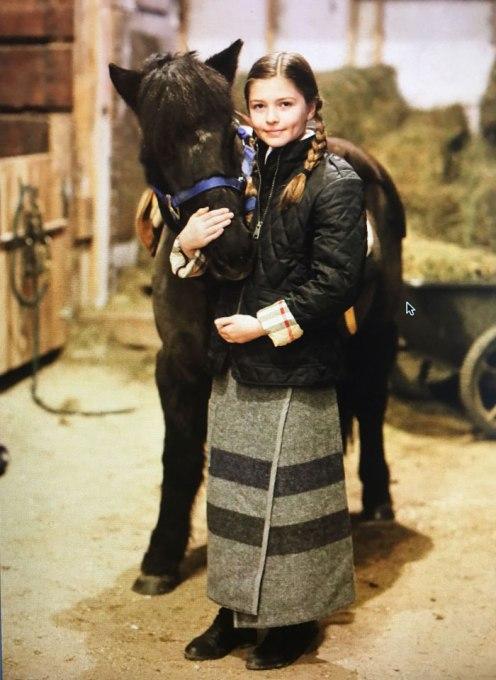 norsari-and-pony