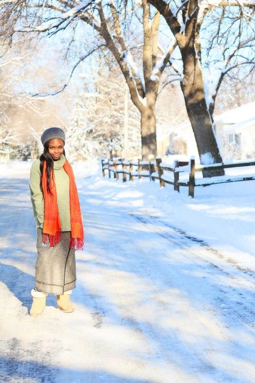 NorSari-in-the-snow.jpg