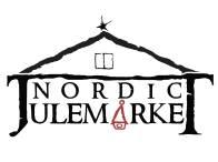 nordic-julemarket-logo